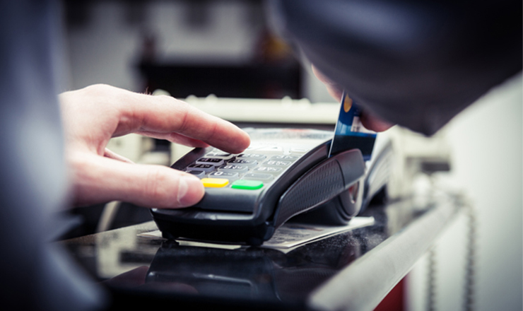 Point-of-Sale or POS intrusions are one of the biggest causes of data breaches in the United States costing retailers and consumers billions of dollars each year.
