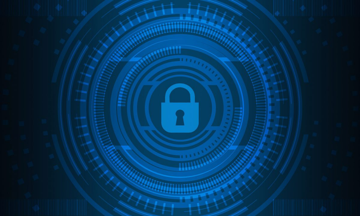 Keeping up with PCI compliance standards is a moving target for many retailers and credit card companies thanks to ever-evolving threats and hacks.