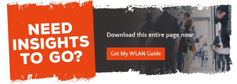 WLAN Guide